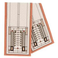 Tree of Life Table Runner - 76