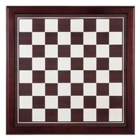 Midway Chess Board