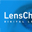 LensChek™ Plus - Digital Lensometer® (Splashscreen)