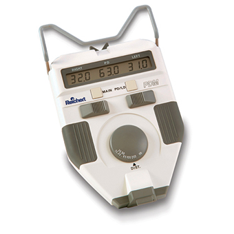PDM Digital PD Meter