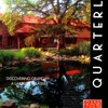 Frank Lloyd Wright Quarterly--On Graycliff