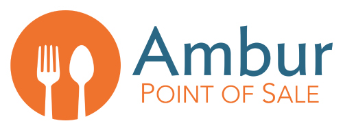 Ambur Point of Sale