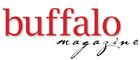 Buffalo Magazine