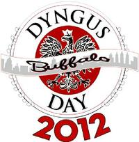 Dyngus Day 2012 Kick-Off Event