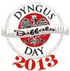News image for Dyngus Day 2013