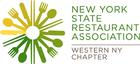 New York State Restaurant Association - WNY Chapter