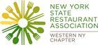 New York State Restaurant Association - WNY Chapter