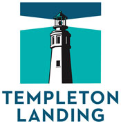 Templeton Landing's 1st Annual Community Easter Egg Hunt