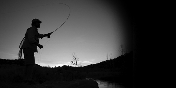Foodservice Blog - Gone Fishing