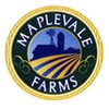 News image for Mapevale Wins Fredonia State Business