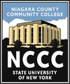 News image for NCCC Culinary Arts Center Delayed
