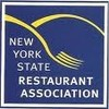 News image for Robert Free Named President of WNY Chapter of NYSRA