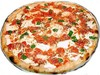News image for Pizza: The LFS.com Wiki Project