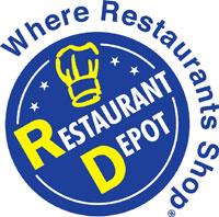 restaurant depot cheektowaga new york